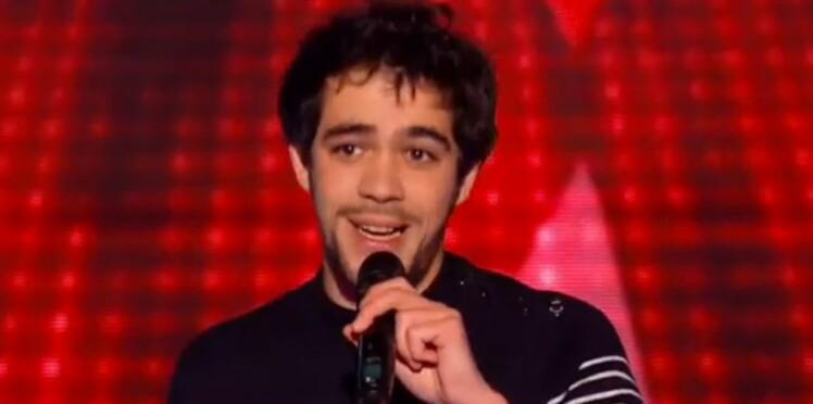 The Voice : découvrez Sol, le gagnant déjà tout trouvé de cette cinquième saison