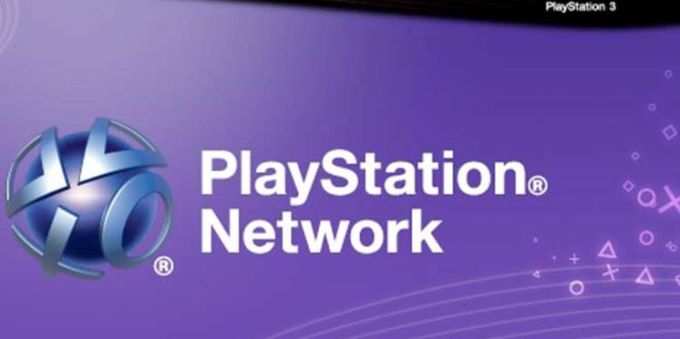 Sony tente de reconquérir les clients de Playstation