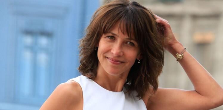 L'actrice préférée des Français est…