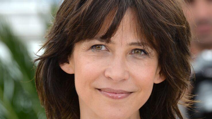 Sophie Marceau, de la Boum à La Taularde