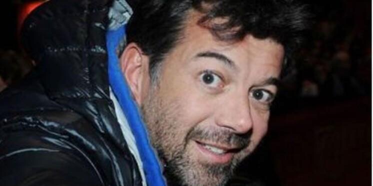 Stéphane Plaza affiche ses préférences sexuelles aux Enfants de la Télé