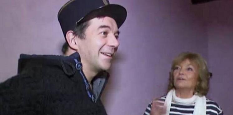 Stéphane Plaza, perdu : sa maman fauchée par un cancer