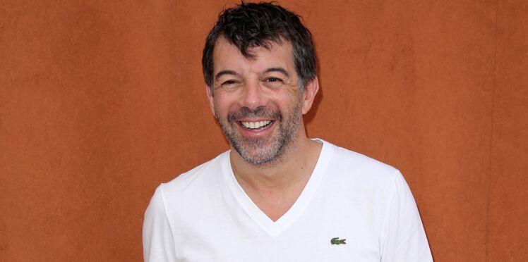 Stéphane Plaza : de nouvelles confidences... sur sa vie sexuelle