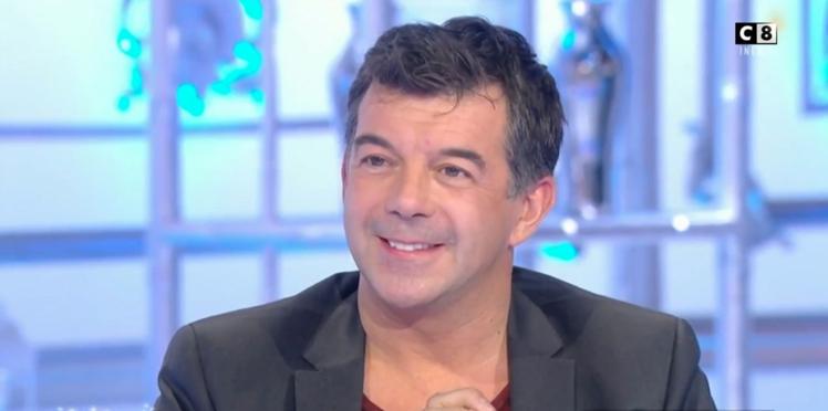 VIDÉO - Stéphane Plaza se confie sur sa sexualité