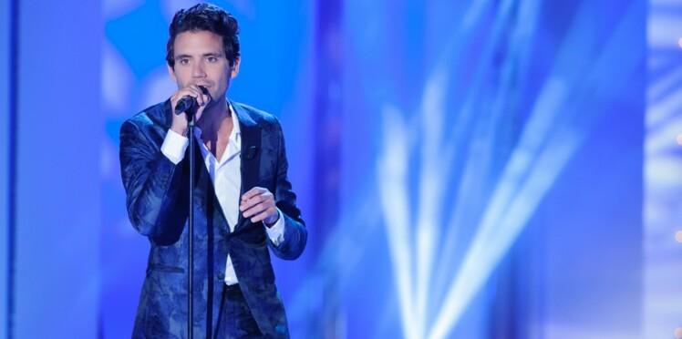L'hommage de Mika à Clément, décédé du cancer à 11 ans
