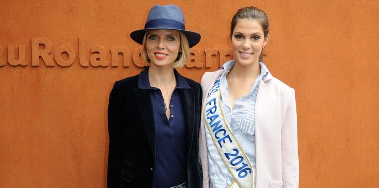 Sylvie Tellier dévoile le salaire (confortable) des Miss France