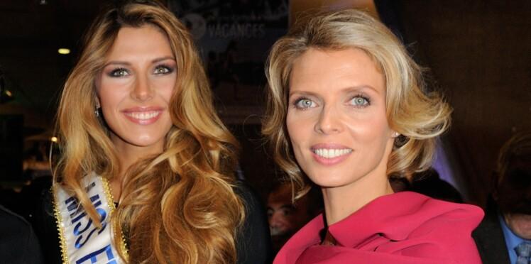 """Miss France et Sylvie Tellier très remontées contre le concours miss univers : """"c'est de la triche"""""""