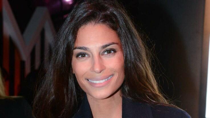 Tatiana Silva, la nouvelle miss Météo de TF1 est l'ex d'un chanteur TRES connu