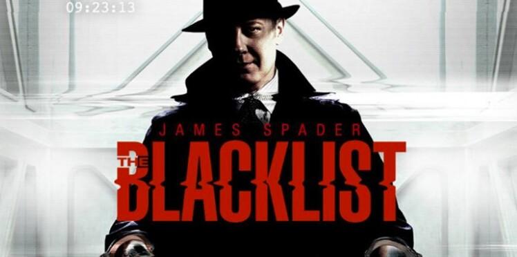 The Blacklist, la série qui cartonne, disponible en DVD