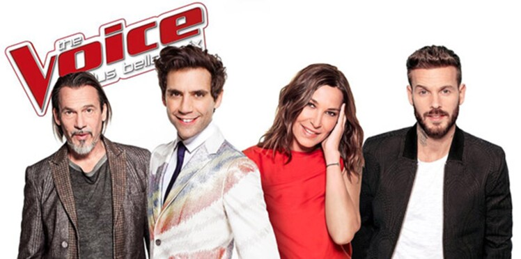 The Voice 6 : un ami de Kev Adams au casting ?