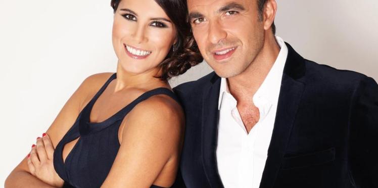 The Voice, de retour sur TF1 le 2 février