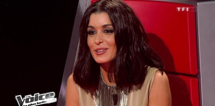 The voice : la somme folle que réclame Jenifer pour son retour dans l'émission