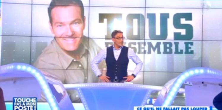 Tous ensemble : l'émission polémique ne sera pas renouvelée sur TF1