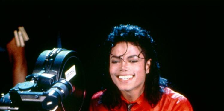 Photos- La série qui ressuscite Michael Jackson indigne ses fans
