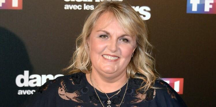 Valérie Damidot, bientôt en charge du relooking de l'Elysée