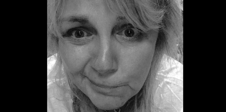 Photos : pour DALS, Valérie Damidot métamorphosée, s'accroche déjà ! Bravo