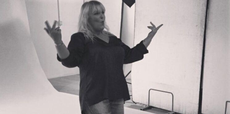 Valérie Damidot dit stop à la maigreur des mannequins