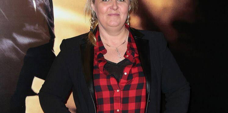 Valérie Damidot, amère après l'arrêt de son talk-show
