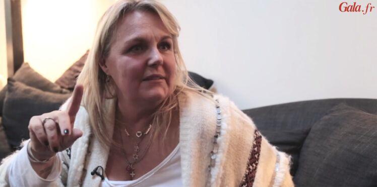 Valérie Damidot parle de la maladie qui la fait grossir