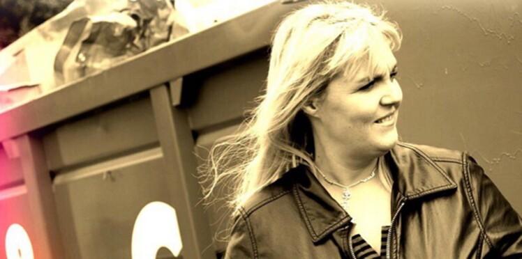 Valérie Damidot raconte son passé de femme battue