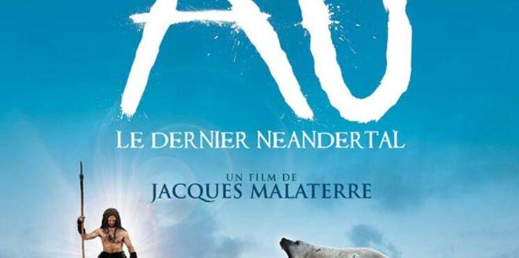 Vercingétorix devient le héros d'une série française