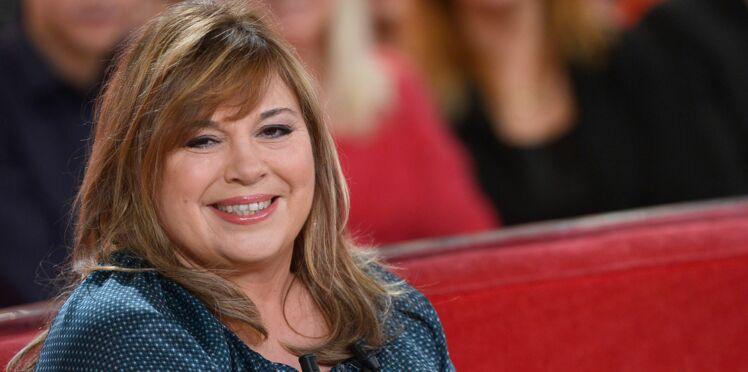Michèle Bernier snobée par les Enfoirés : Véronique Colucci lui répond