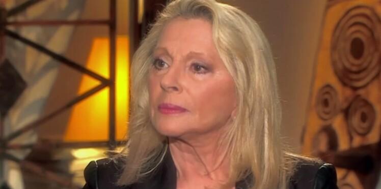 Véronique Sanson raconte comment elle a quitté Michel Berger du jour au lendemain