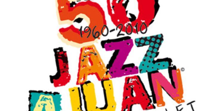 Le festival Les Victoires du Jazz fête ses 50 ans à Juan