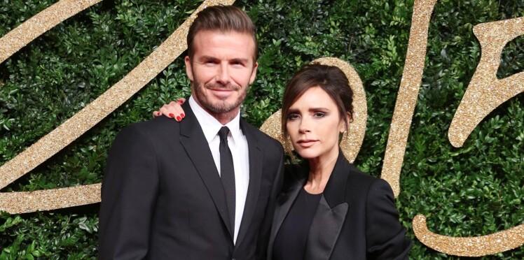 Victoria et David Beckham : leur séparation bientôt officielle ?