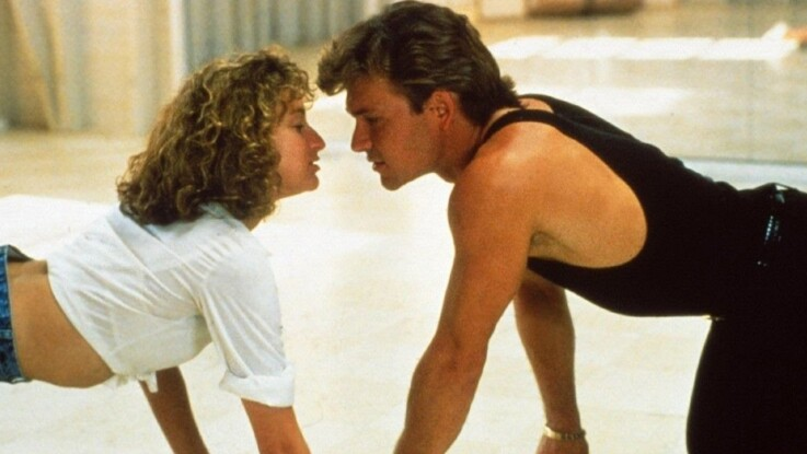 Vidéo : 10 trucs qui prouvent que vous avez grandi dans les années 80