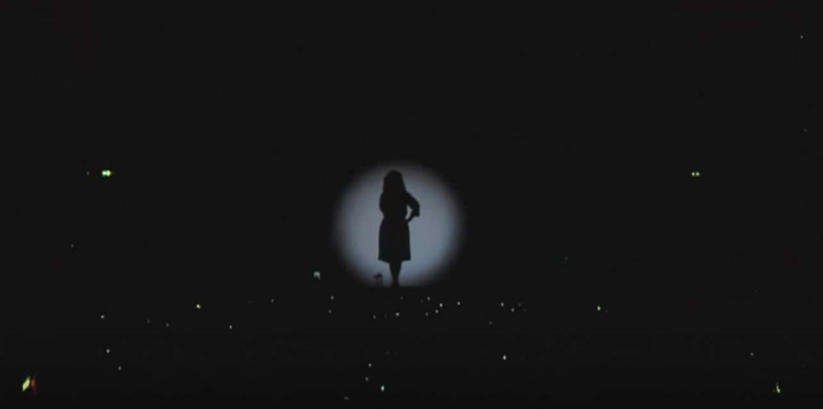 Vidéo - Les chanteuses les mieux payées en 2016