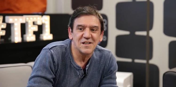 Vidéo - Christian (12 Coups de midi) réagit aux propos d'Elie Semoun