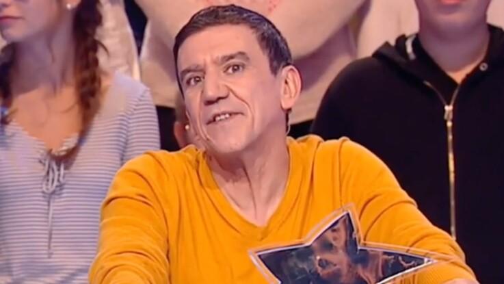 Vidéo : Christian des Douze coups de midi éliminé avant d'avoir gagné 1 million d'euros ?