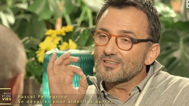 Vidéo - Le coming-out poignant de Frédéric Lopez