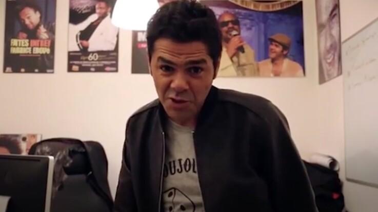 Vidéo – Découvrez l'incroyable sosie de Jamel Debbouze