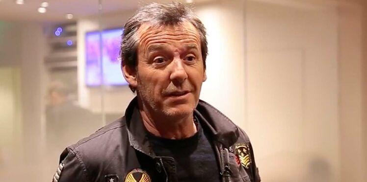 Vidéo - Elimination de Christian : la réaction de Jean-Luc Reichmann