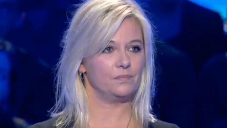Vidéo - Flavie Flament violée : Thierry Ardisson balance le nom du photographe en pleine émission