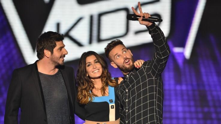 The Voice Kids : qui va gagner ?