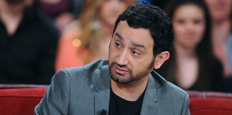 Vincent Bolloré paie des millions pour garder Hanouna