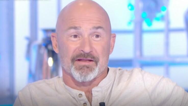 """Vincent Lagaf' dans Danse avec les stars ? L'animateur dénonce le """"foutage de gueule"""" de TF1"""