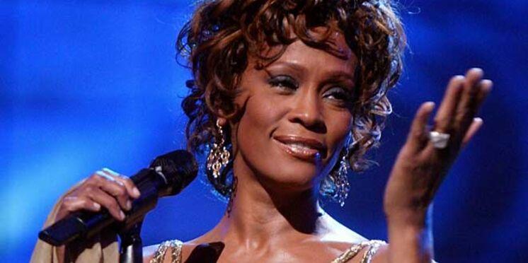 Whitney Houston fera sa dernière apparition au cinéma à la rentrée