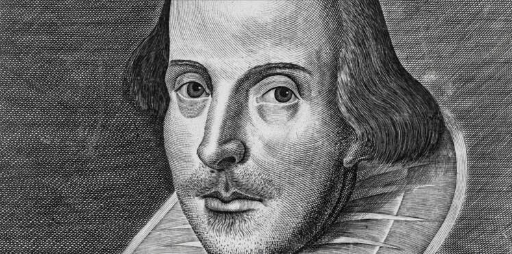 William Shakespeare, drogué ?