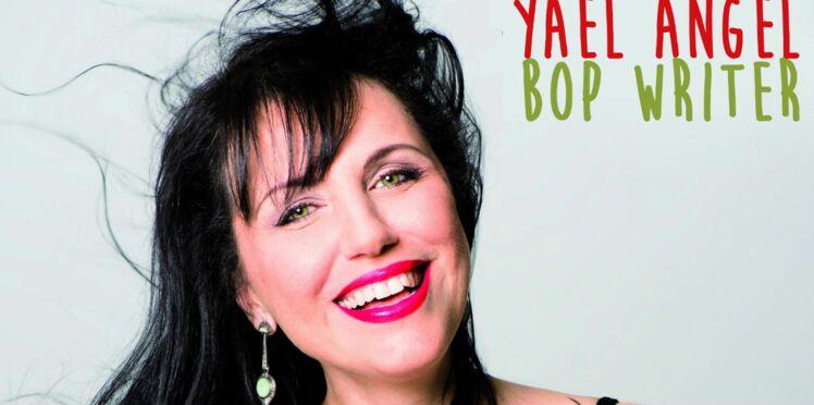 Yaël Angel : une chanteuse de jazz angélique et téméraire