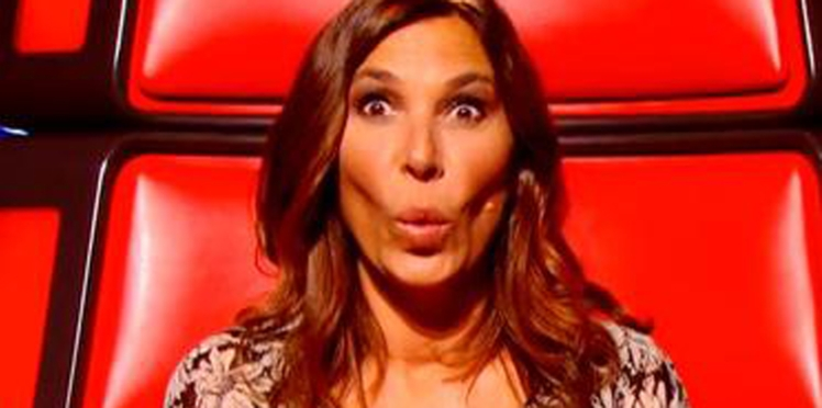 The Voice 6 sans Zazie ?