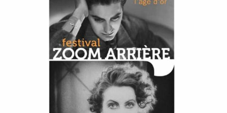 Découvrez le festival de Toulouse : Zoom-arrière