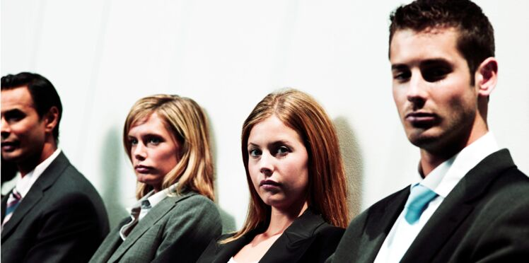 The Apprentice : décrochez un CDI grâce à la télé-réalité