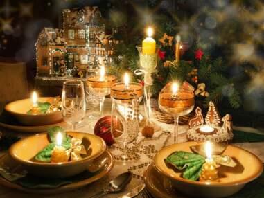 Astuces ménage : nos conseils pour des fêtes réussies