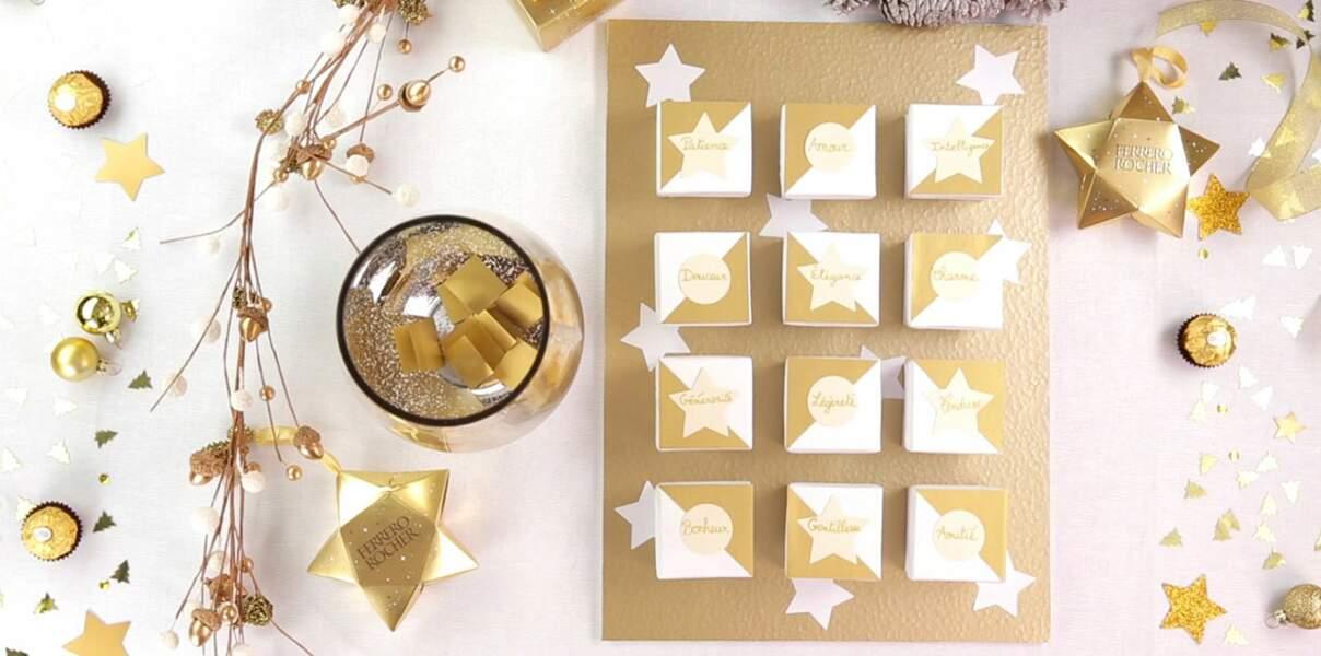 Vidéo de Noël - Les cadeaux surprise Ferrero