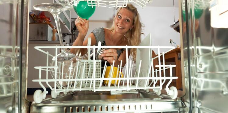 Comment bien entretenir son lave-vaisselle ?