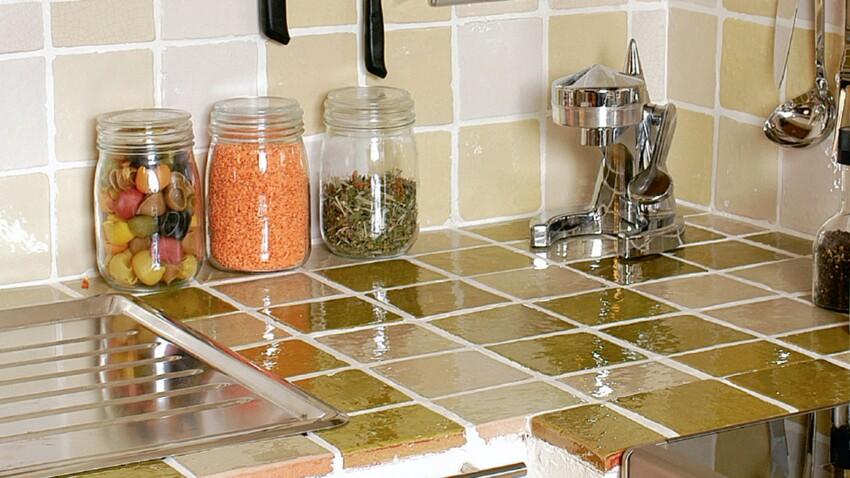 Comment poser du carrelage dans une cuisine ?